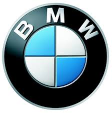 bmw Workshop Repair Manuals
