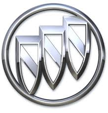 buick Workshop Repair Guides