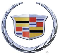 cadillac Workshop Repair Guides