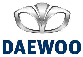 daewoo Workshop Repair Manuals