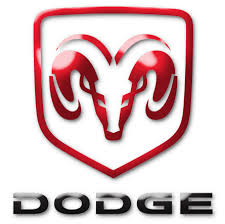 dodge Workshop Repair Manuals