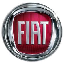 fiat Workshop Repair Manuals
