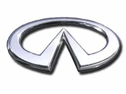 infiniti Workshop Repair Manuals