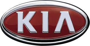 kia workshop manuals rh workshop manuals com 2006 Kia Sedona Front Suspension 2006 kia sedona repair manual pdf