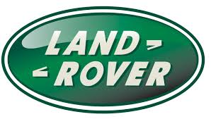 landrover Workshop Repair Manuals