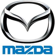 mazda Workshop Repair Guides
