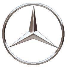 mercedesbenz Workshop Repair Guides
