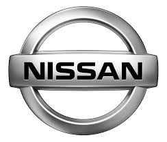 nissan Workshop Repair Manuals