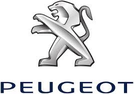 peugeot Workshop Repair Manuals