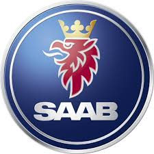 saab Workshop Repair Manuals