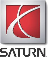 saturn Workshop Repair Manuals