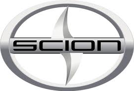 scion Workshop Repair Manuals