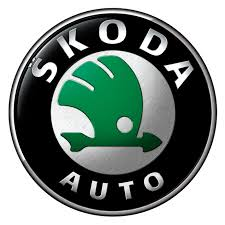 skoda Workshop Repair Guides
