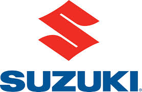 suzuki Workshop Repair Manuals