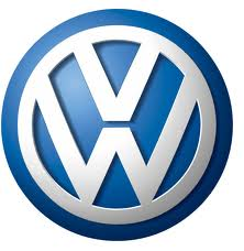volkswagen Workshop Repair Manuals