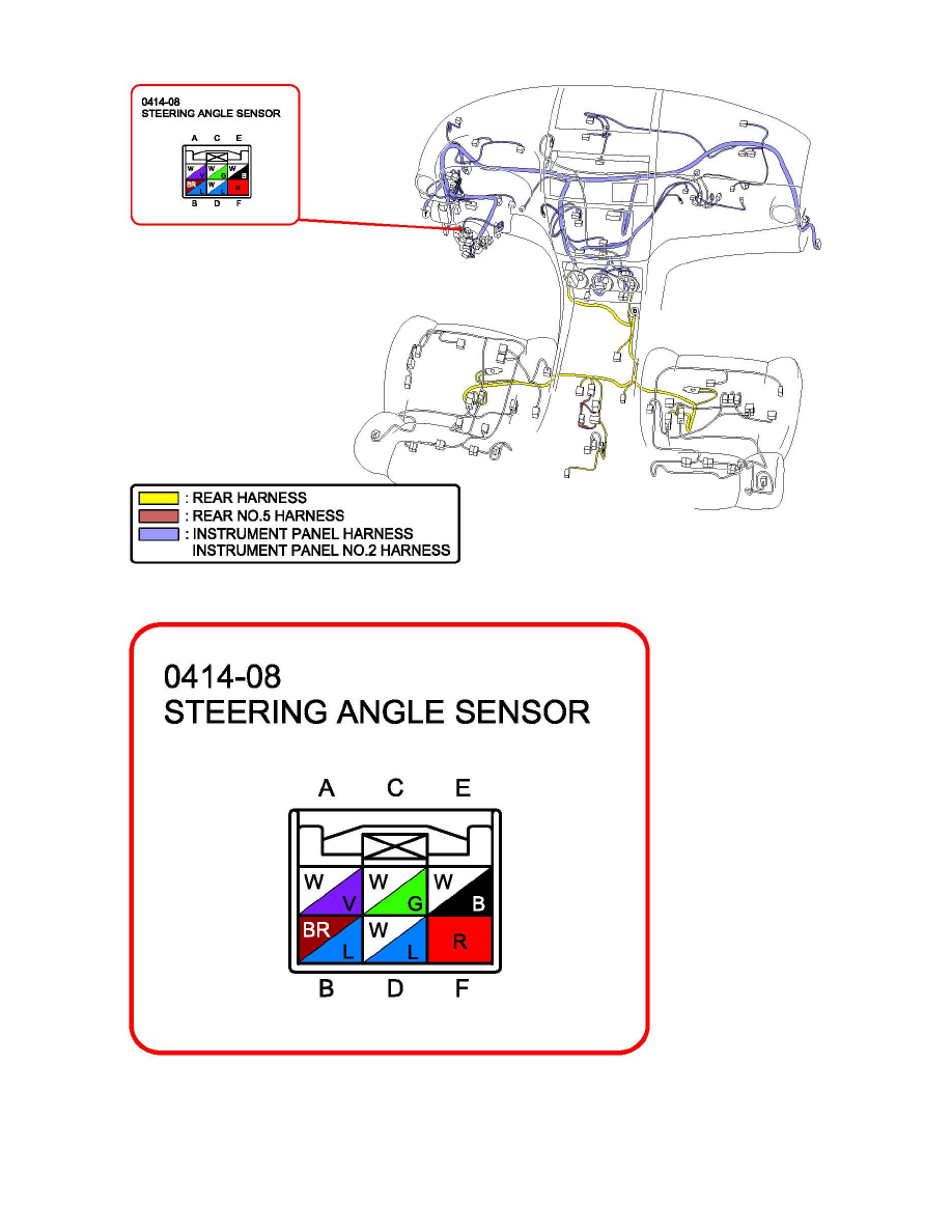05 Mazda Steering Parts Diagram Electrical Wiring Diagrams 2004 6 And Suspension Custom U2022 3 Engine