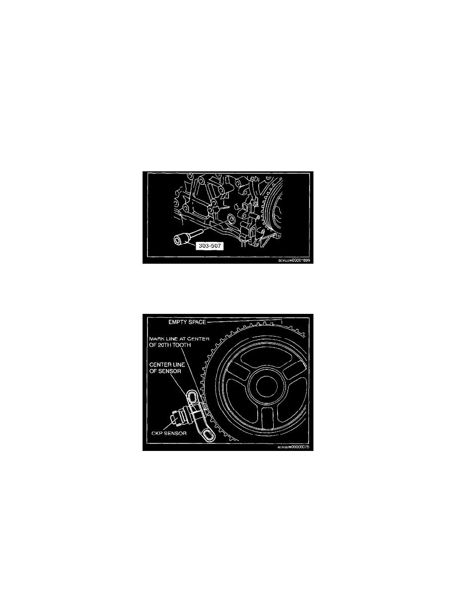 Sensor Locations Mazda Cx 7 Sensor Free Engine Image For User Manual Download