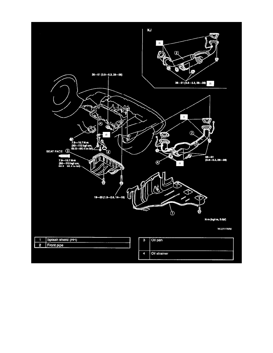 Mazda Millenium Miller Engine Diagram