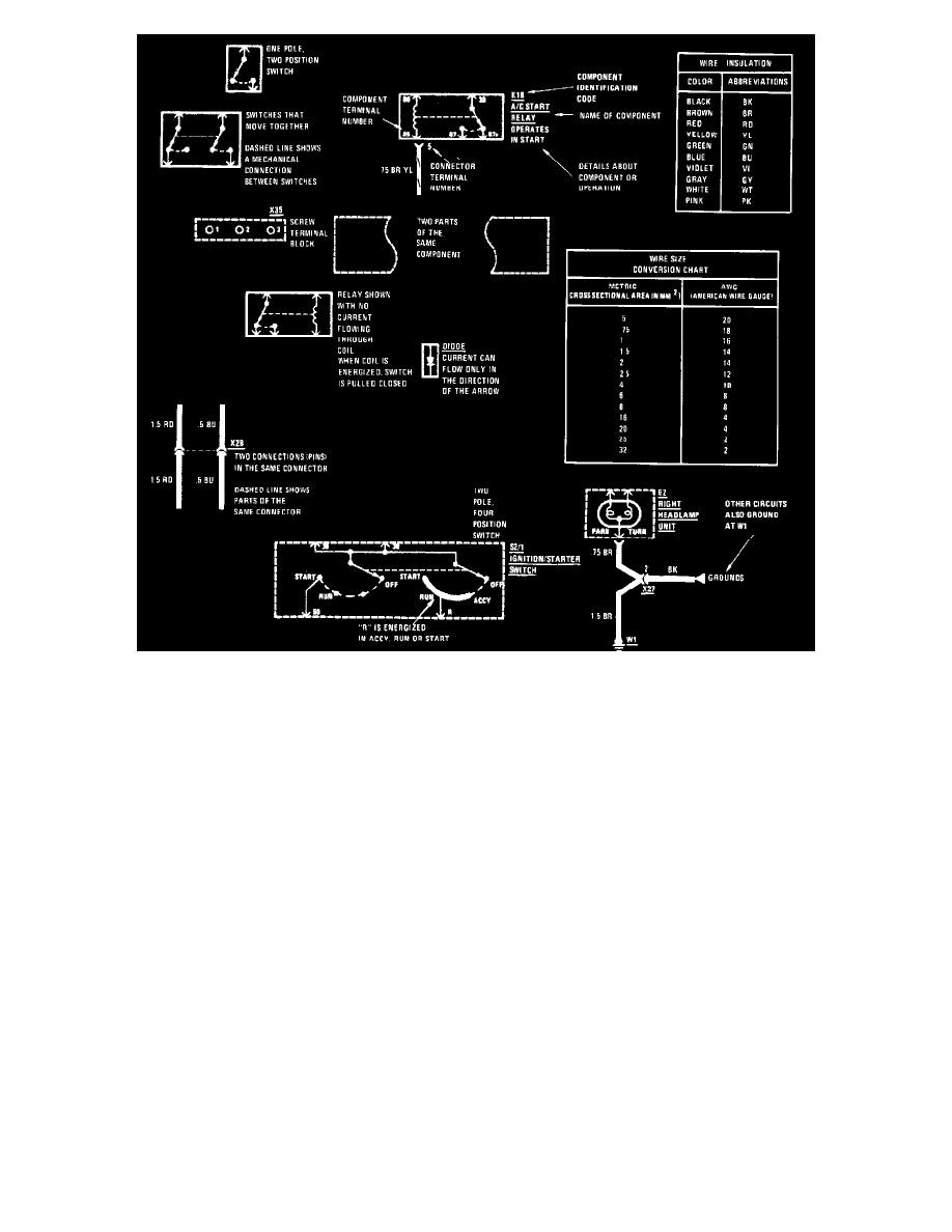 Mercedes Benz Engine Cooling Diagram Wiring Library And Exhaust System Sensors Switches Workshop Manuals 400e