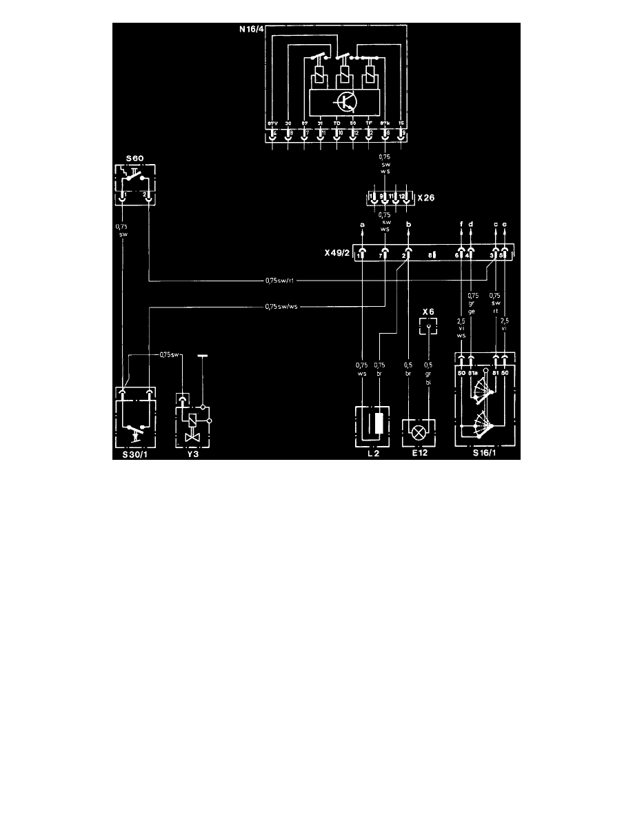 background image. Wiring Diagram ...