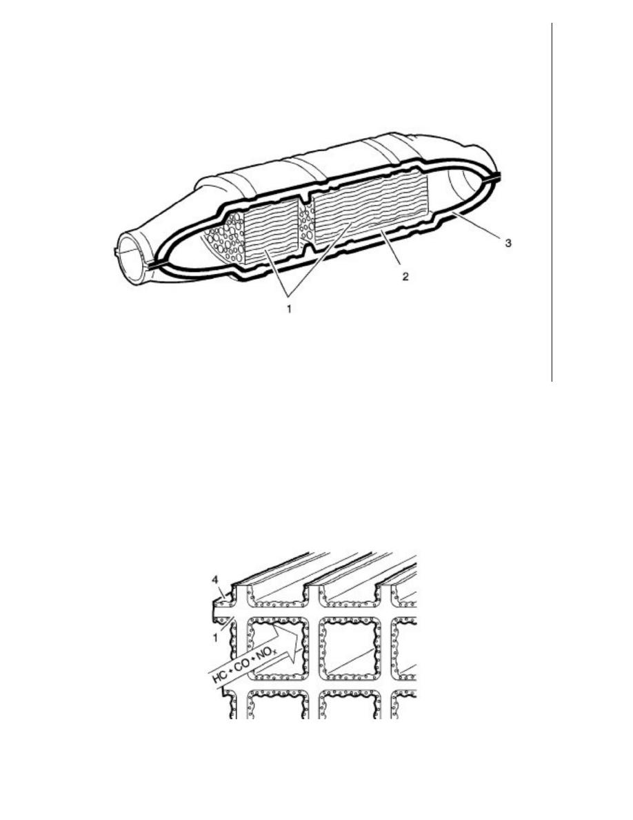 Mercedes Benz Workshop Manuals Clk 320 208365 V6 32l 112940 Engine Diagram Background Image