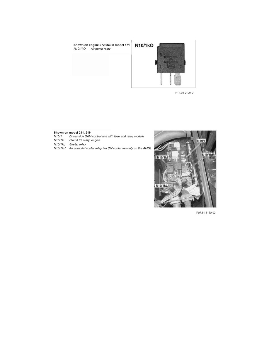 Mercedes C230 Sport Fuse Box together with Page 815 further Driver Sam likewise Wrx Wiring Diagram 2015 likewise Freightliner Cascadia Fuse Relay Box. on sam unit fuse box
