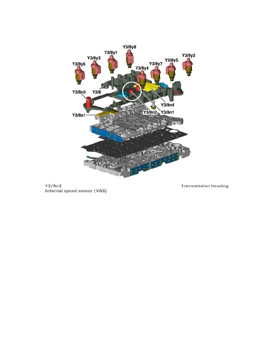 Murray Lawn Mower Belt likewise Wiring moreover V8 Exploded View further Zf 4hp22 4hp24 further 8964R08 Power Steering Rack and Pinion. on automatic transmission