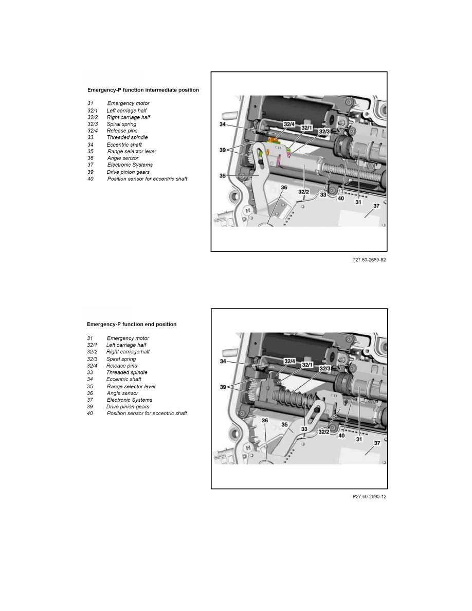 mercedes c230 engine diagram  mercedes  auto wiring diagram