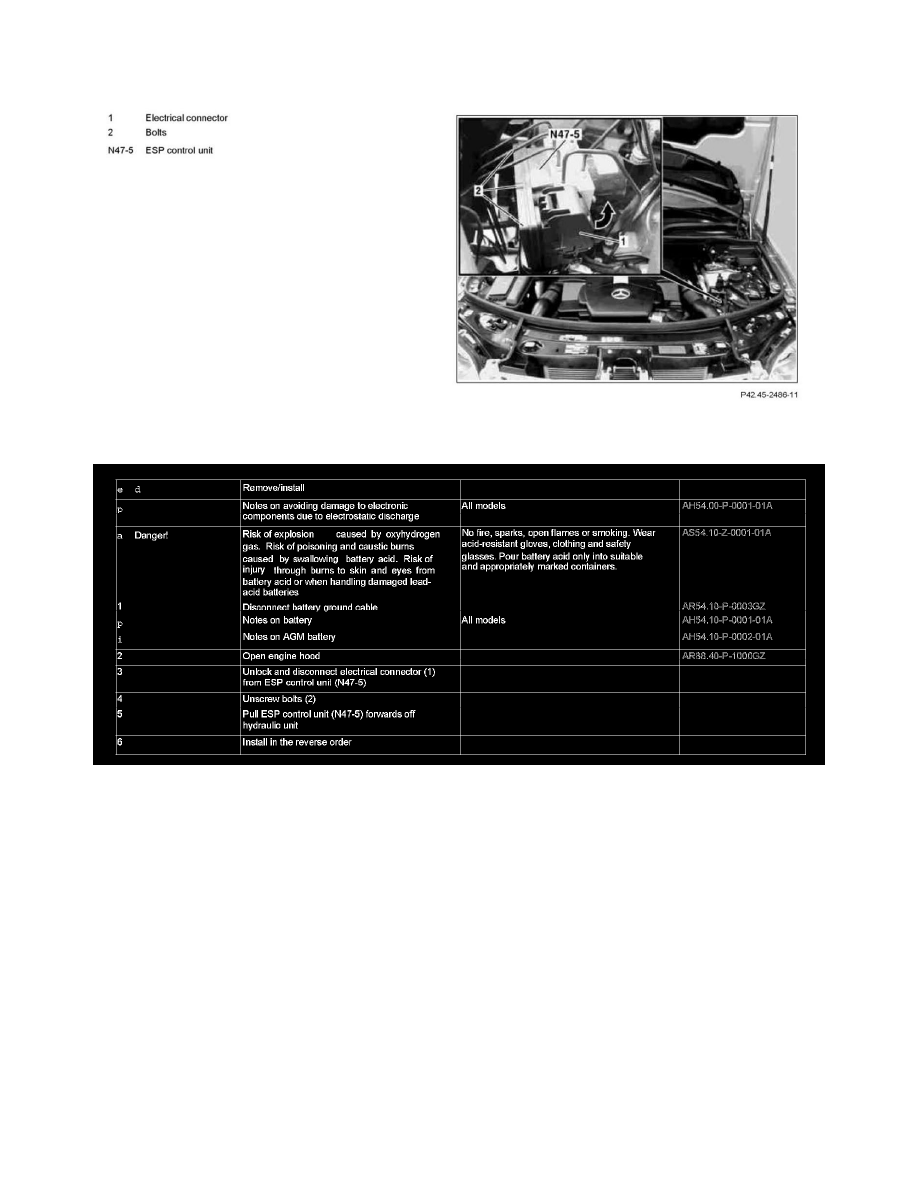 Mercedes benz sprinter workshop manual mercedes repair for Mercedes benz online repair manual