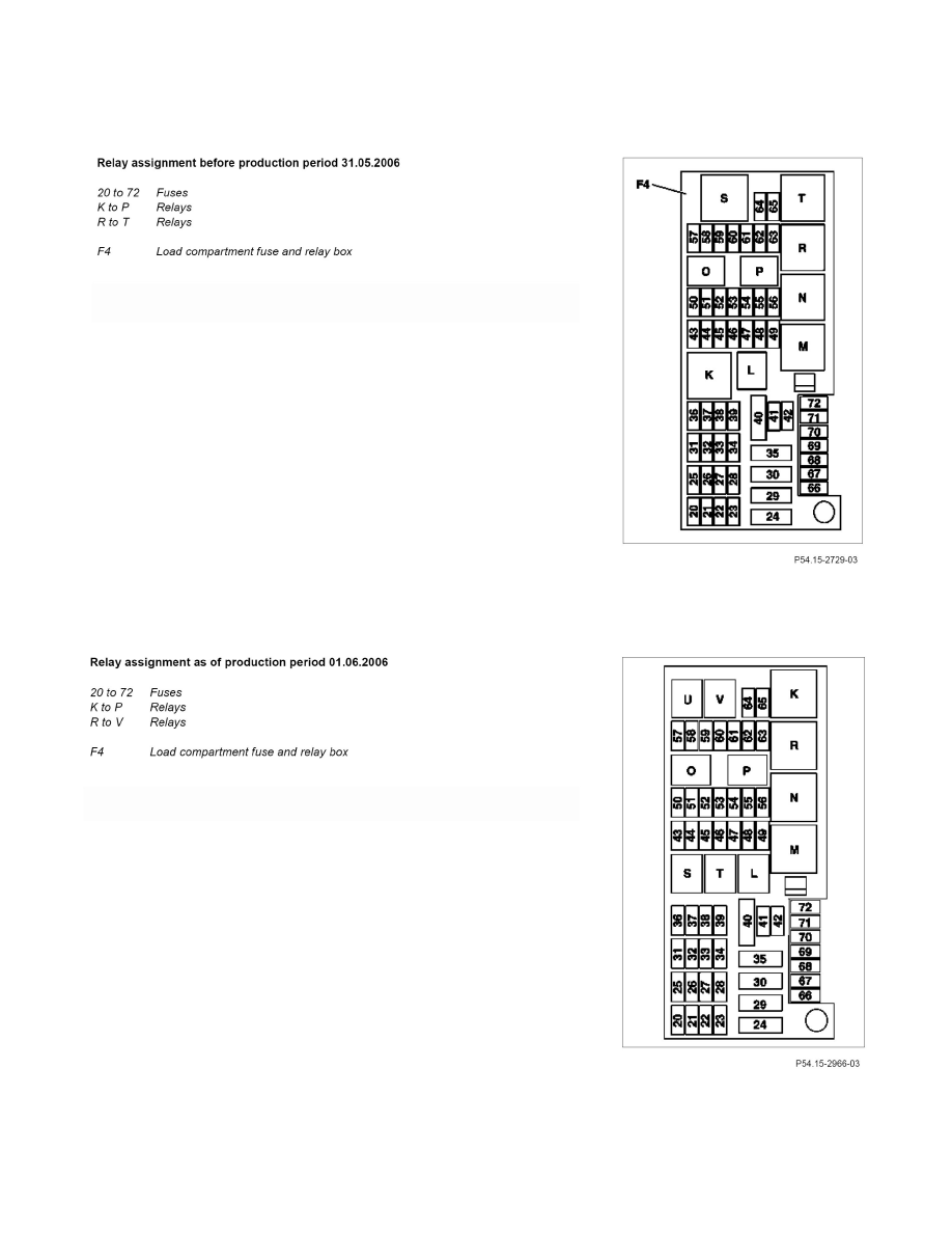 2007 mercedes benz c230 fuse box diagram html