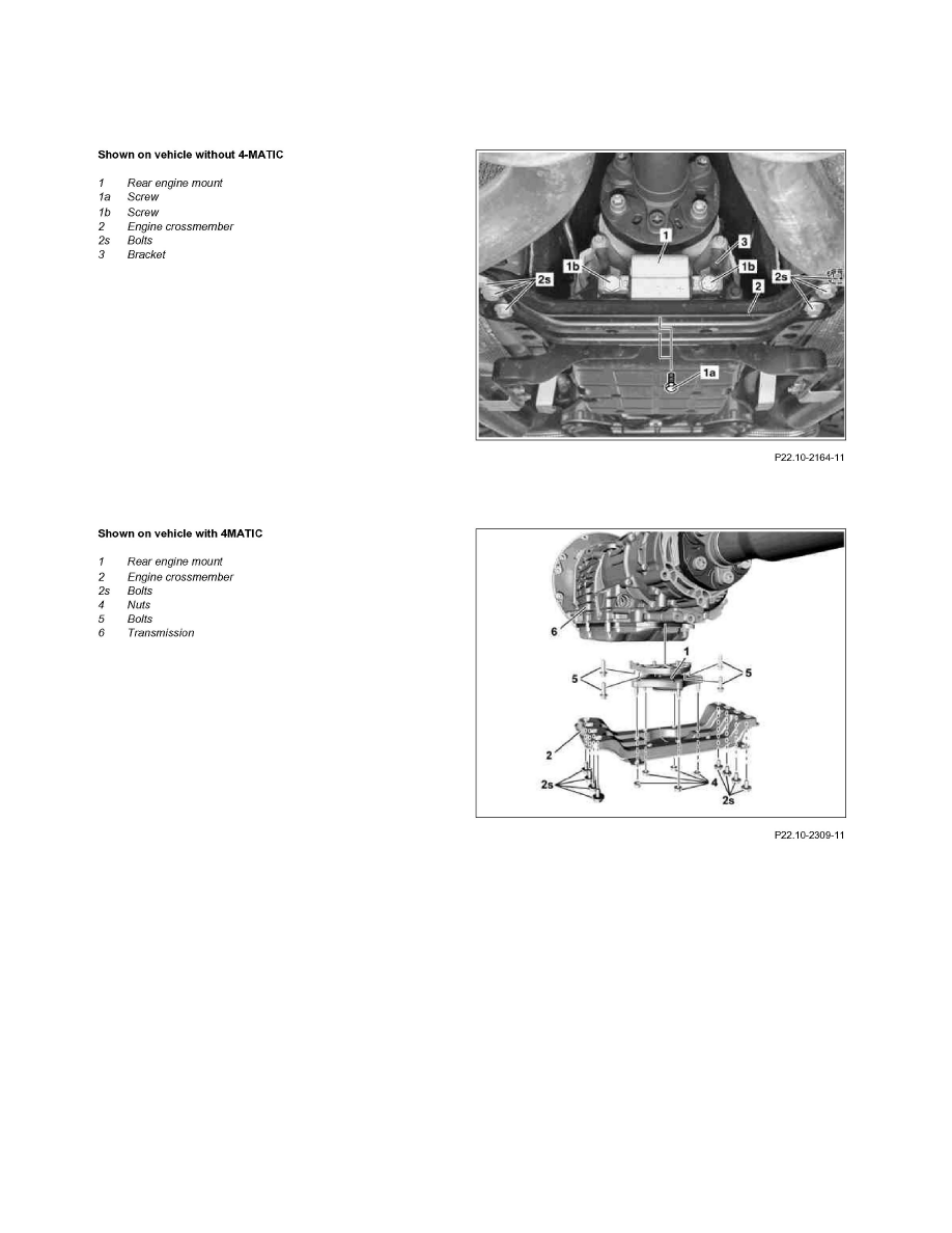 dayco timing belt catalog pdf
