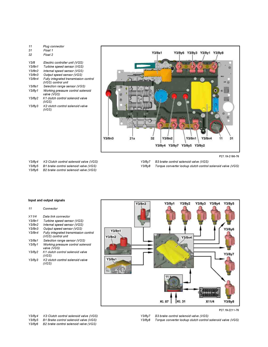 Page 8712 in addition Index besides 168683 Ford Powershift Dual Clutch Transmission Dct Technical Overview also 8 14e furthermore Installation Tci 6x Six Speed Transmission Project Maxstreet Chevy Ii. on transmission control unit location