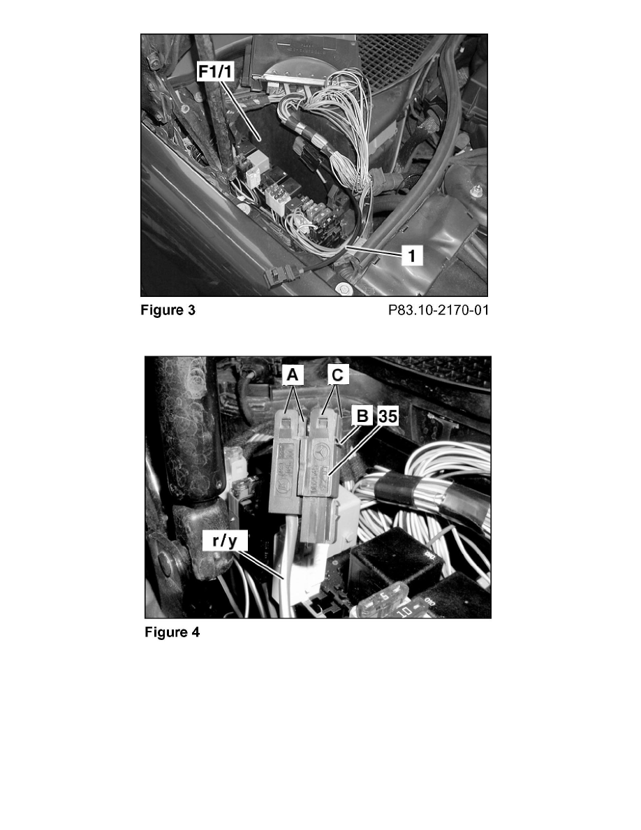 Mercedes Benz Wiring Harness Recall Data Schema 2000 E320 Headlight 35 Diagram 2004 C320