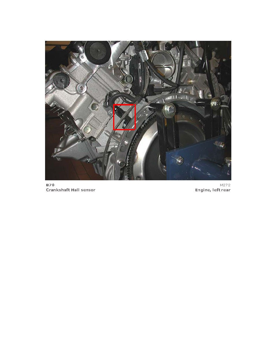 vw jetta electrical diagram with Engine Management Sensor Location on SOP SOLENOID COIL moreover Aftermarket Radio Installation Questions 55105 as well 66 Ford Starter Rocam Duratec Bantam Fiesta Ikon Ka 13 16 Oe 4s6911000aa additionally Showthread additionally Index.