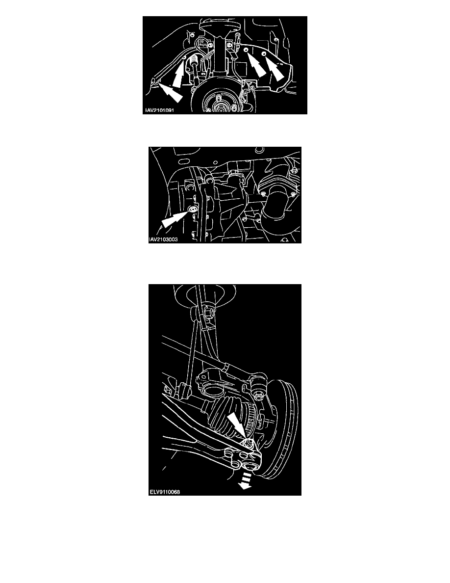 dohc 4 6 wiring harness 4 6 dohc pulley wiring diagram