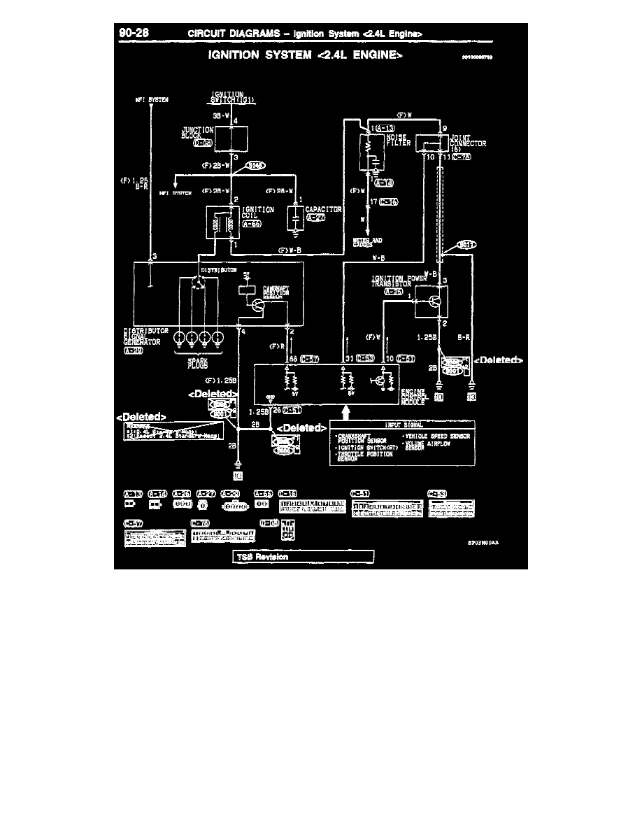 boeing 747 wiring diagram manual images master craft replacement related pictures electrical diagrams for chrysler dodge and plymouth