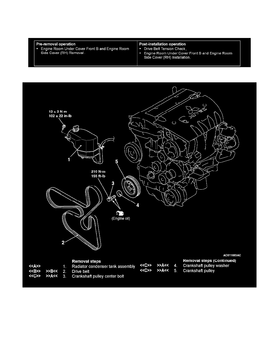 Repair Manual Car June 2017 Wiring Diagram Kx 155 Mitsubishi L200 Workshop Service 2016