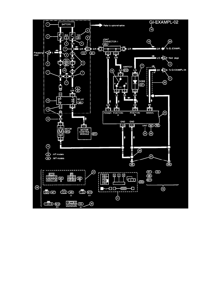 switches wiring diagram wiring diagrams #14 home wiring diagrams switches switches wiring diagram wiring diagrams #14
