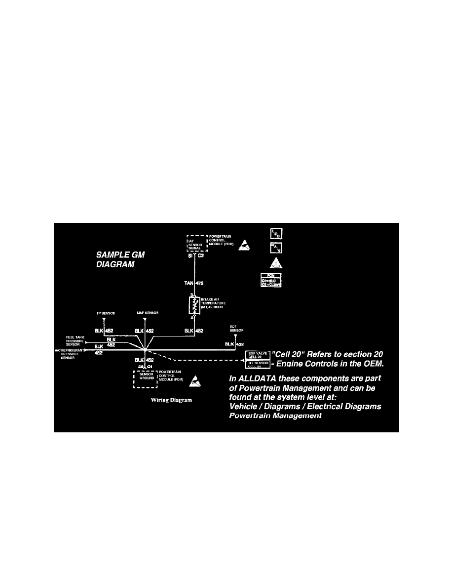 general electric wiring diagrams images wiring diagram on general start wiring diagram circuit diagrams