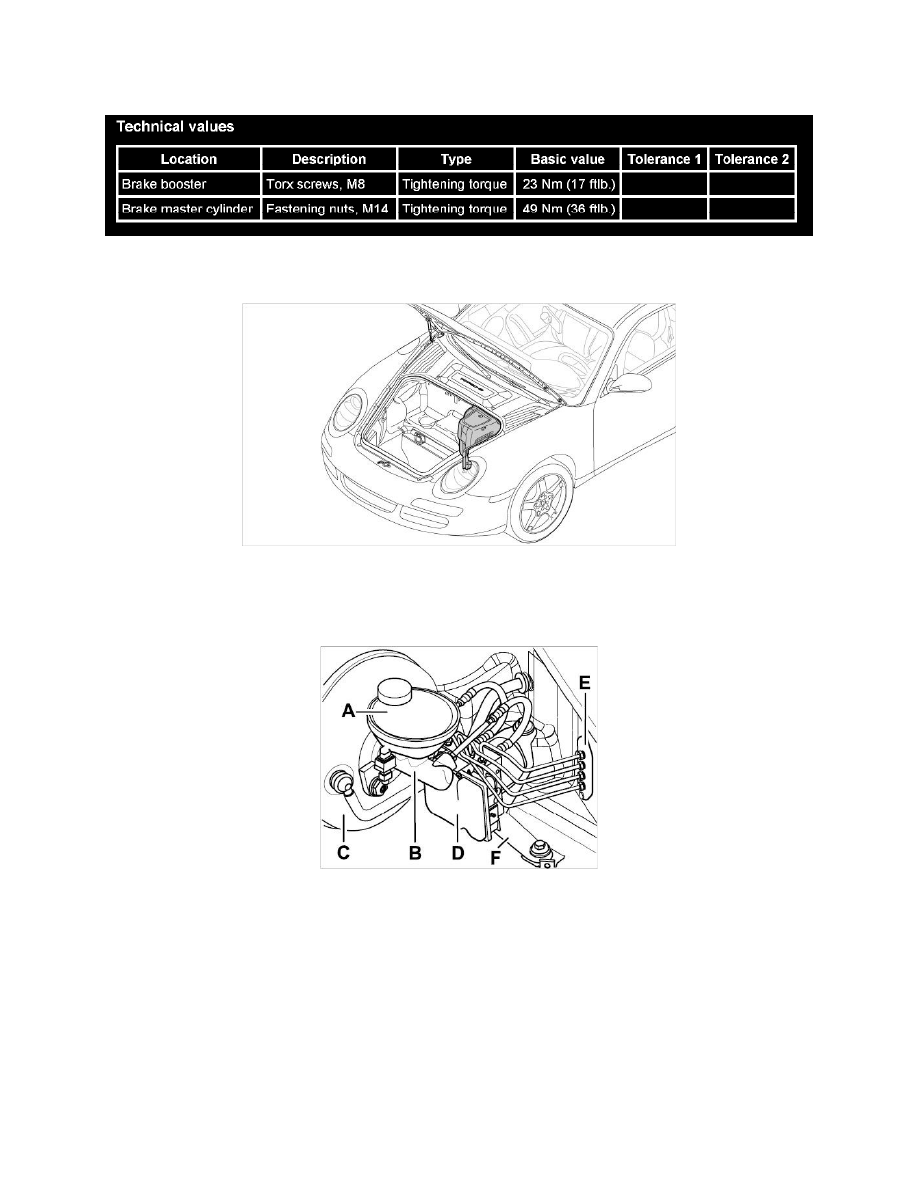 porsche 997 fuse panel  porsche  auto fuse box diagram