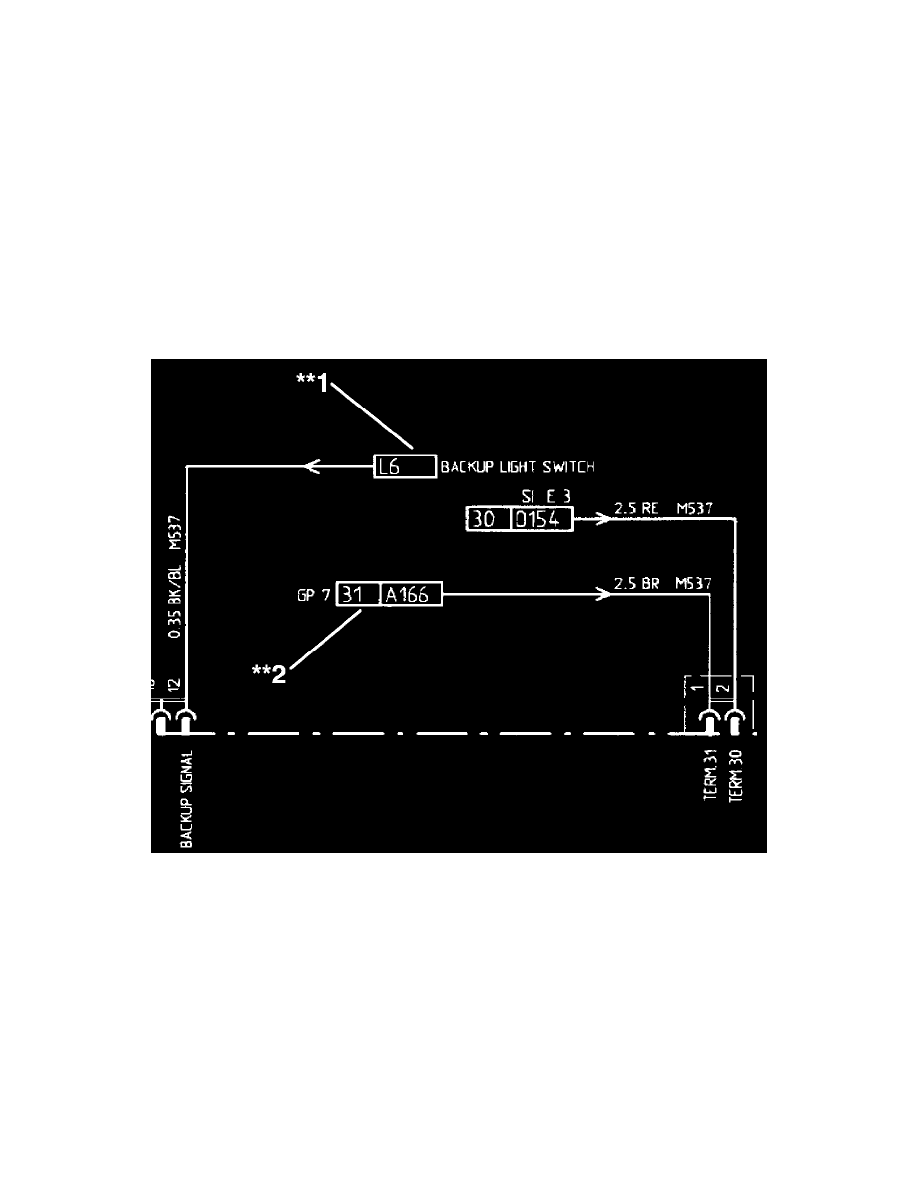 Diagram Of 1987 Porsche 911 Engine Wiring Library Relays And Modules Accessories Optional Equipment Alarm Module