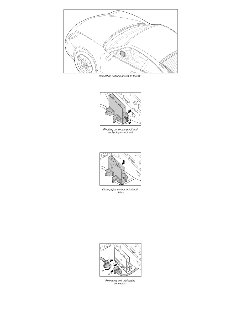 porsche workshop manuals  u0026gt  boxster s  987  f6