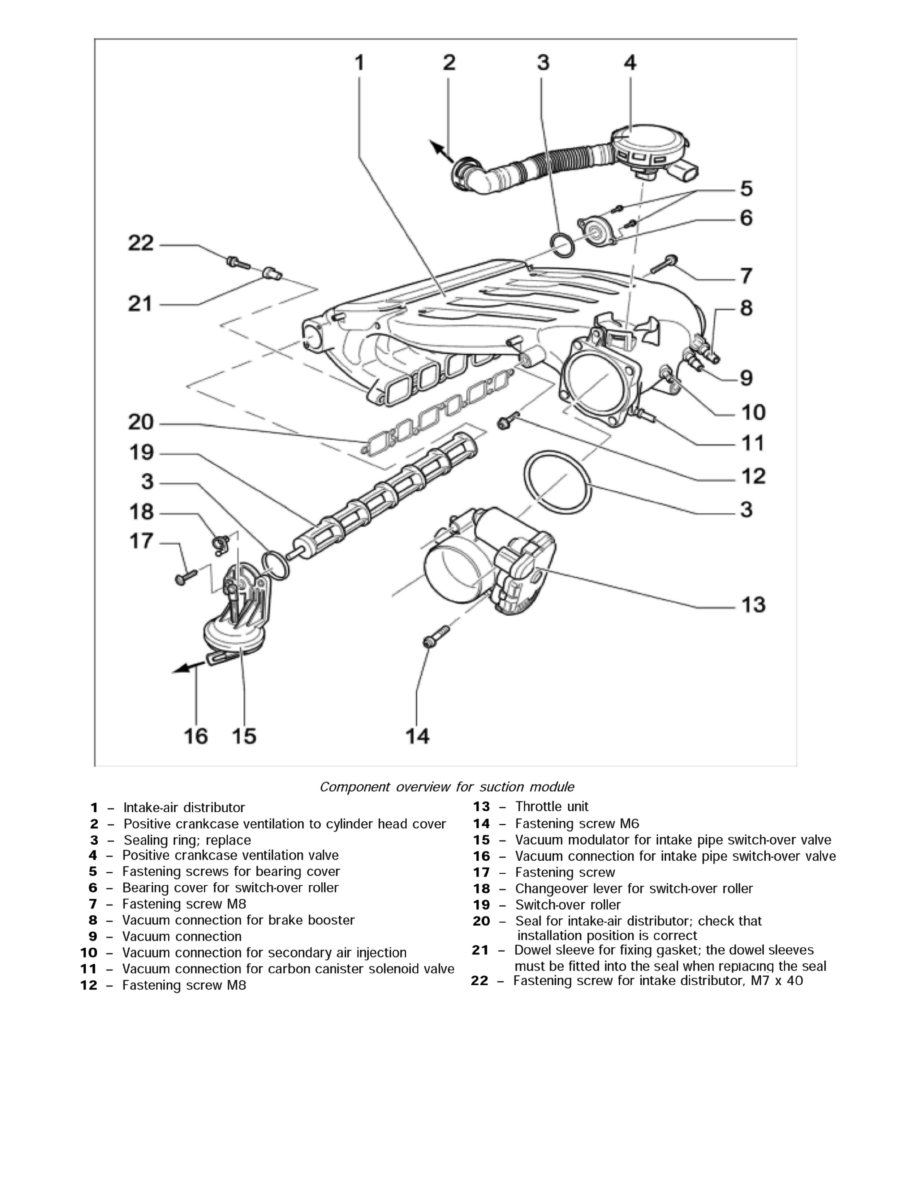 wiring diagram of 240sx ignition 94  diagram  auto wiring