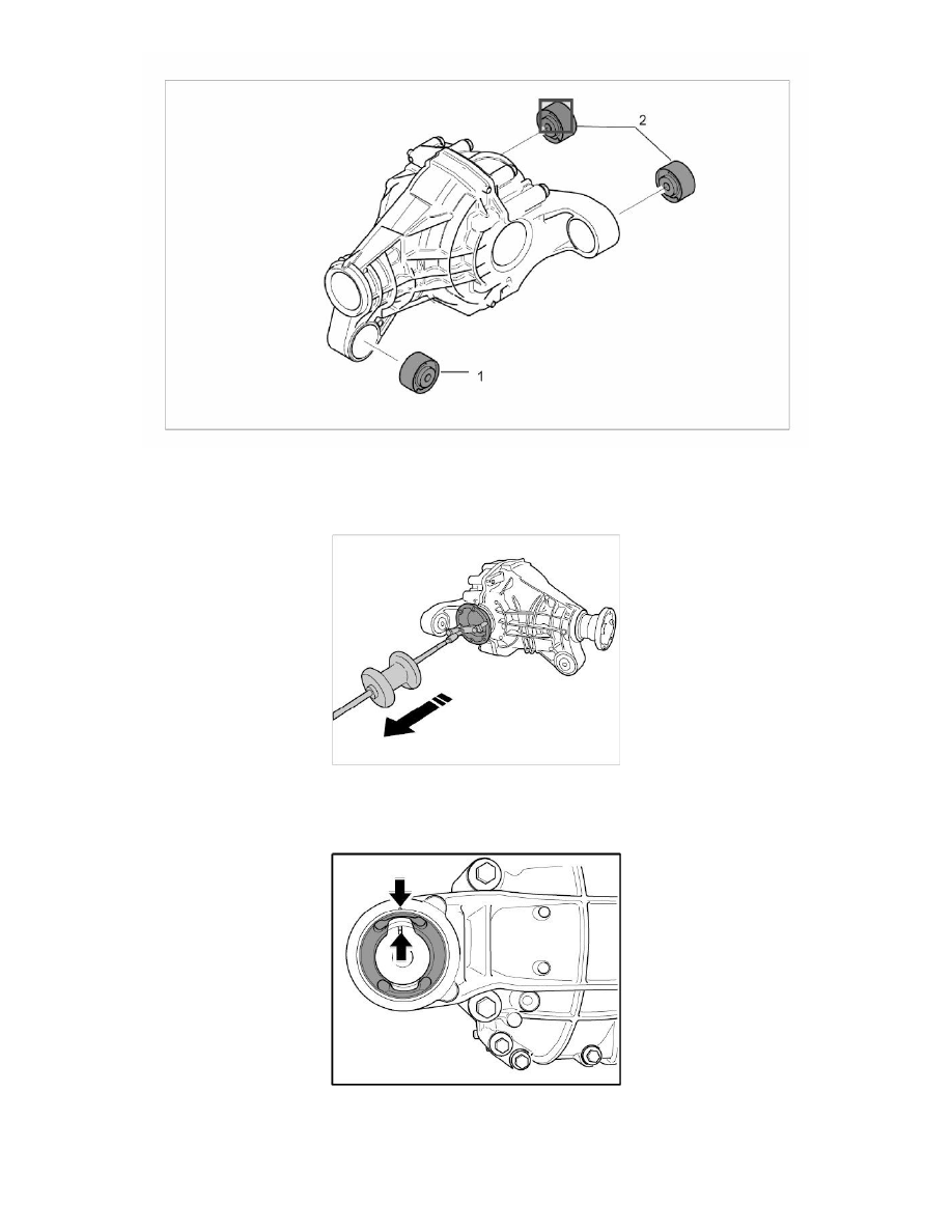 Autostick Conversion Kit Bugsuper Beetle 73 79 in addition 37055 Trailing Arm Rear Suspension Pros Cons likewise File Single Cylinder T Head engine  Autocar Handbook  13th ed  1935 additionally Volkswagen Transporter 2 5 2008 Specs And Images further Diagram For Cdl Bus. on vw front axle
