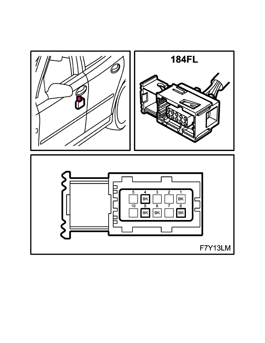 P 0900c152802689b9 together with 477837017A together with Saab 9 5 Wiring Diagram additionally How To Replace Hvac Door Actuator 2006 Bmw X3 moreover Page 15949. on saab door lock actuator