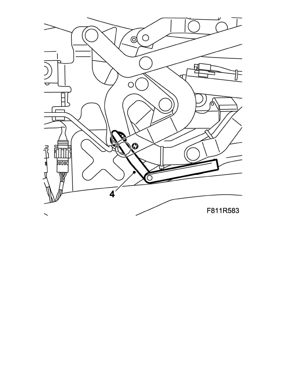L3200 Kubota Tractor Wiring Diagrams Diagram For L3800 L3400 Specs Package