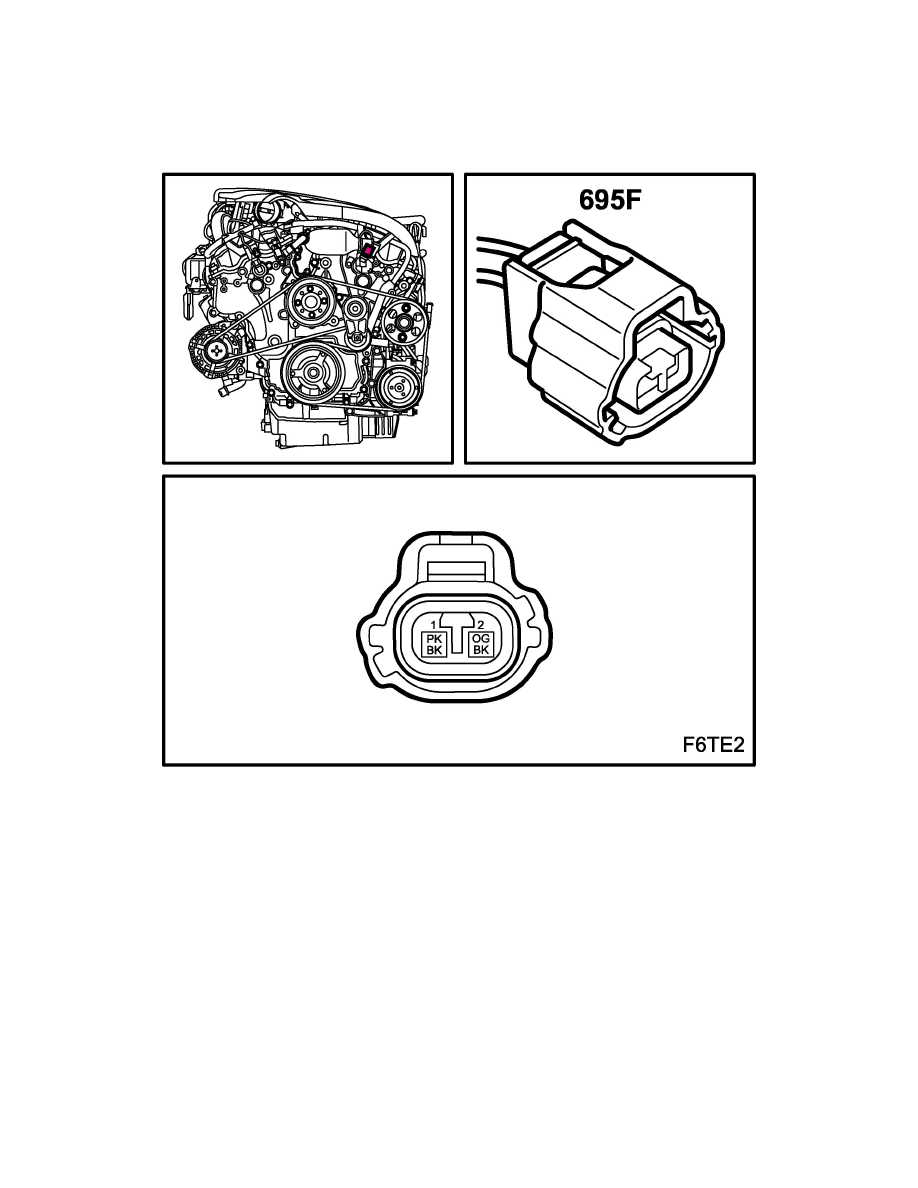 Snap Saab 9 3 Turbo Fuse Box Imageresizertoolcom Photos On Pinterest 2 Linear Engine Diagram 92x