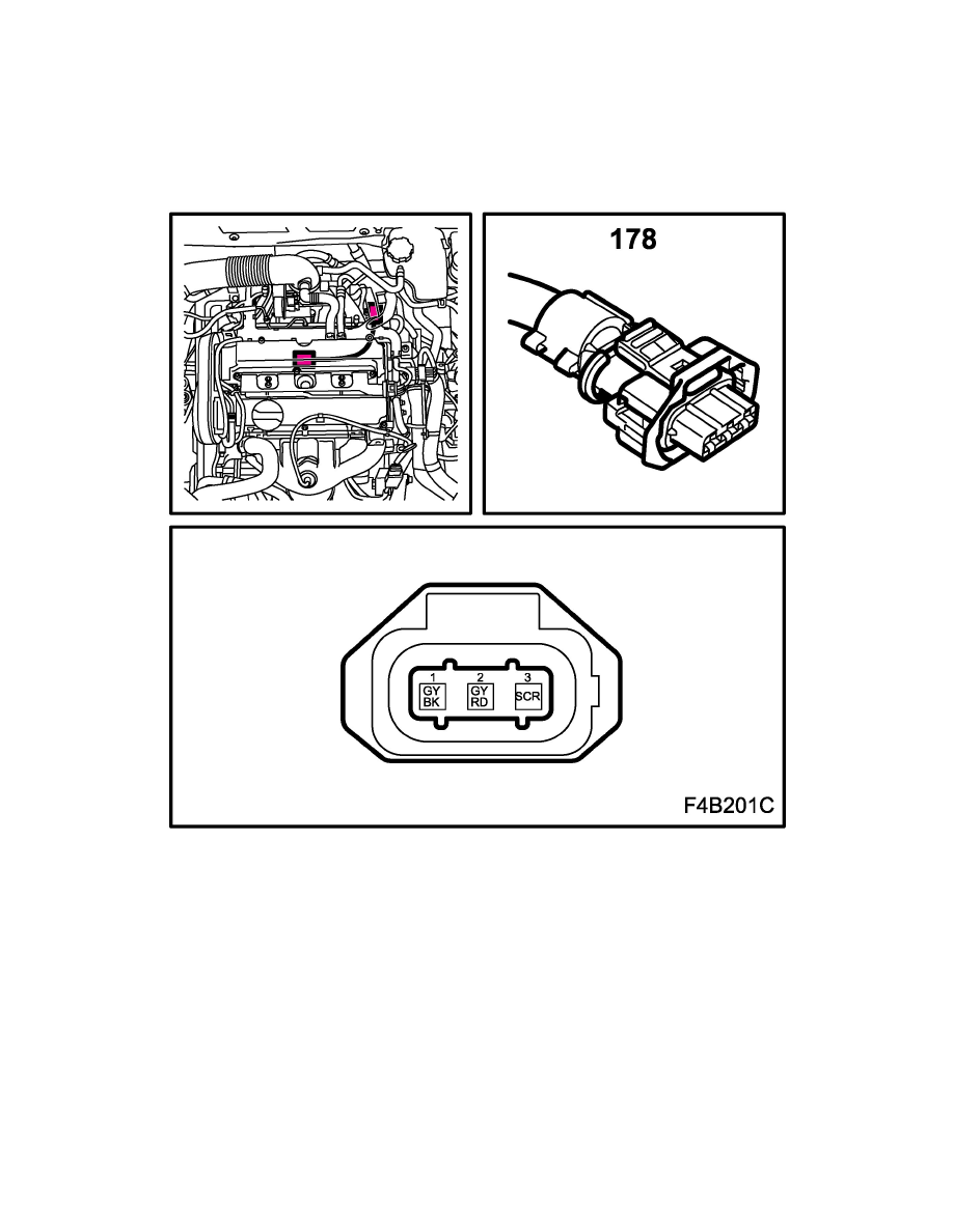 97 saturn sc2 wiring diagram  saturn  auto wiring diagram