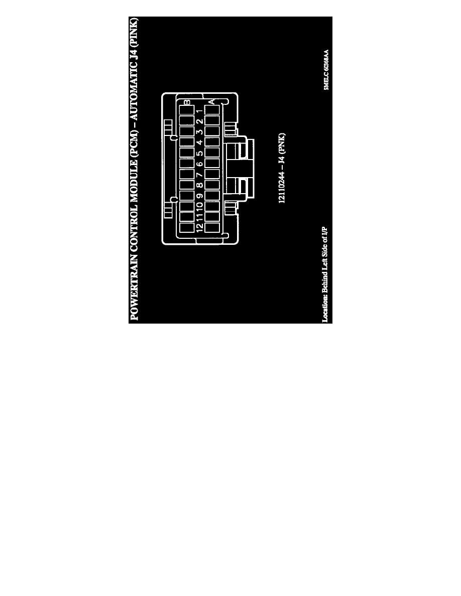 Saturn Workshop Manuals  U0026gt  Sl2 L4