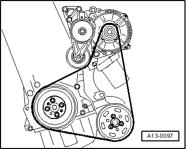 1996 Toyota Rav4 Engine Diagram further 1999 Mazda Protege Engine Diagram together with Volvo S40 Turbo Diagram moreover Removing and installing poly v Belt further P 0996b43f8037cc9e. on audi tt timing marks